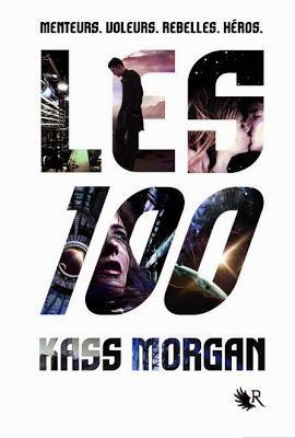 100_kassmorgan