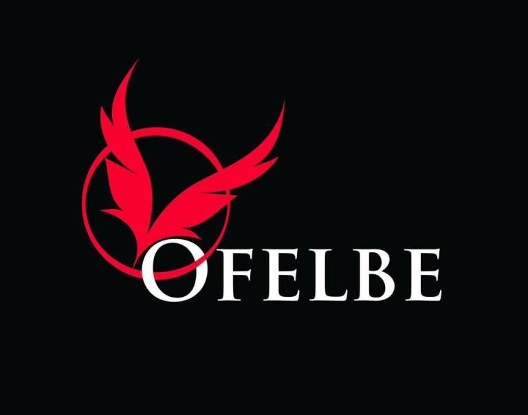 Editions Ofelbe