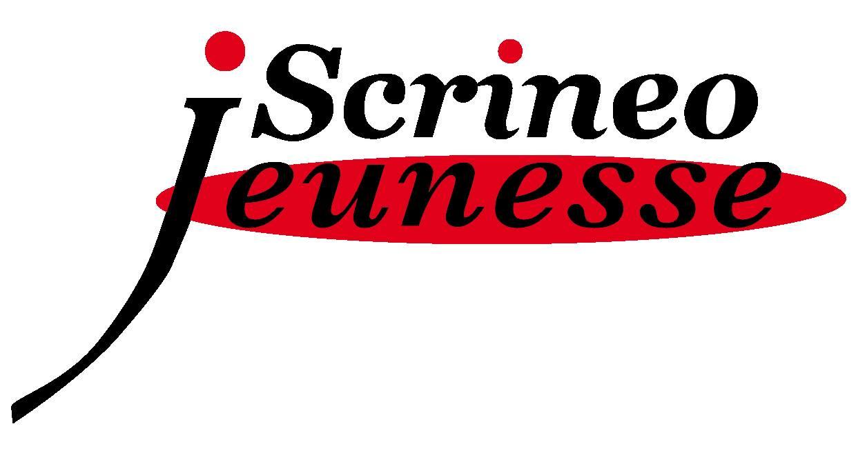 Scrineo Jeunesse