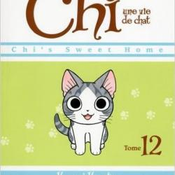 Chi 12