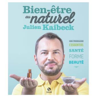 Bien-etre-au-naturel-de-Julien-Kaibeck