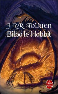 bilbo-hobbit-jrr-tolkien