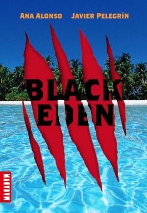 Black Eden T1