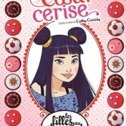 C_Les-filles-au-chocolat-Tome-1-Cur-Cerise_1927
