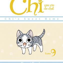 chi-une-vie-de-chat-manga-volume-9