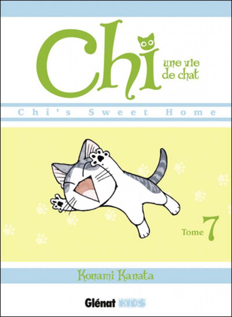 Chi_une_vie_de_chat_tome_7