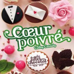 Coeur_poivre
