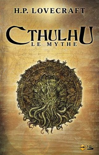 Cthulhu.-Le-Mythe
