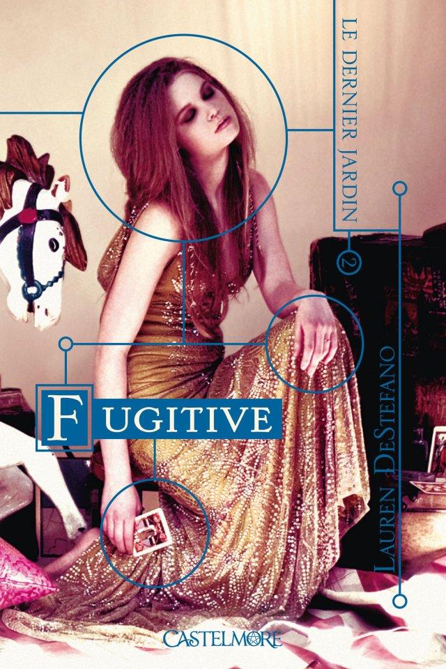 CVT_Le-Dernier-Jardin-T2--Fugitive