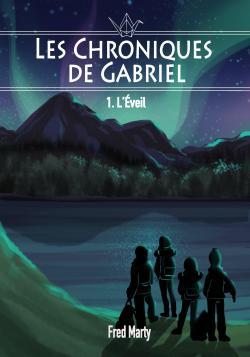 Les-chroniques-de-Gabriel-tome-1-