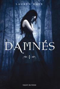 Damnés 1