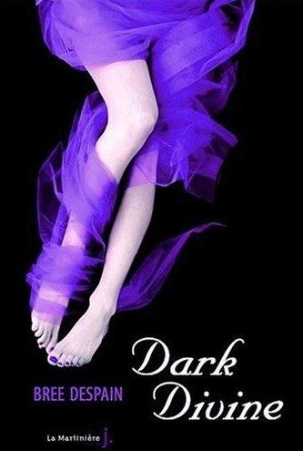 Dark-divine-tome-1