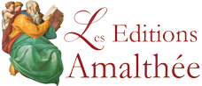 Editions Amalthée