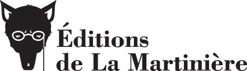 Editions-de-La-Martiniere