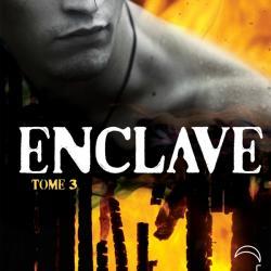 ENCLAVE 3