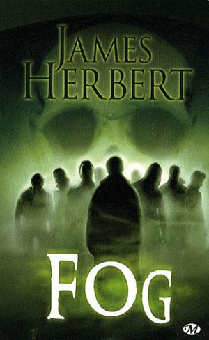 Fog-de-James-Herbert