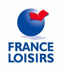 Editions France loisirs