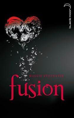 Fusion tome 3