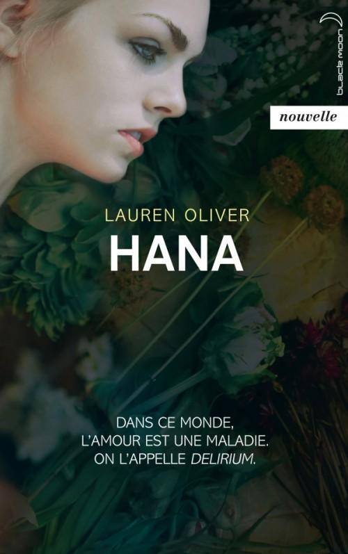Hana-de-lauren-oliver (nouvelle)