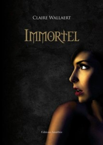Immortel 1