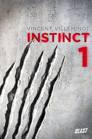 Instinct 1