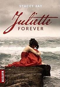 Juliette-for-ever 1