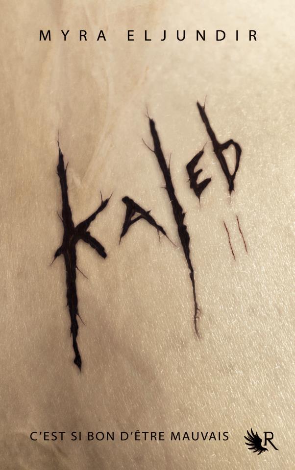 Kaleb-2