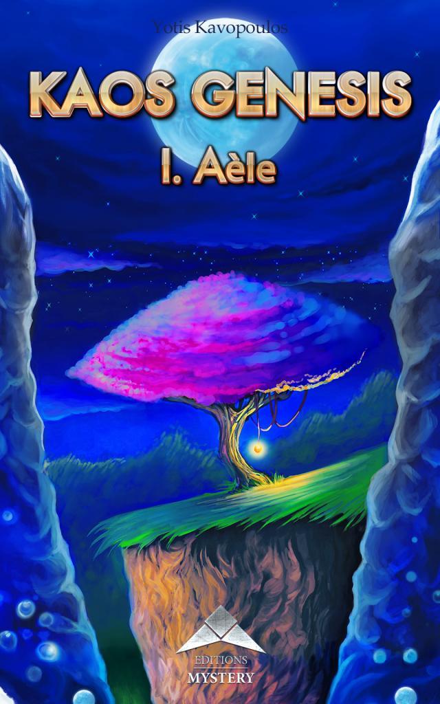 KAOS-GENESIS-I.AELE-ebook