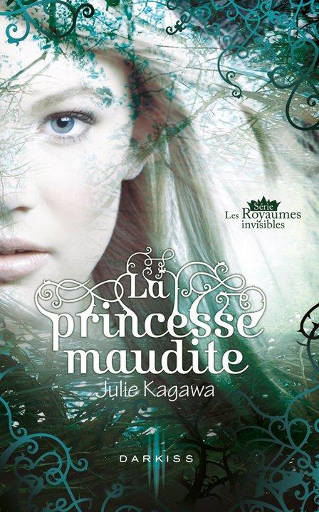 La_princesse_maudite