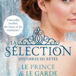 la-selection,-histoires-secretes