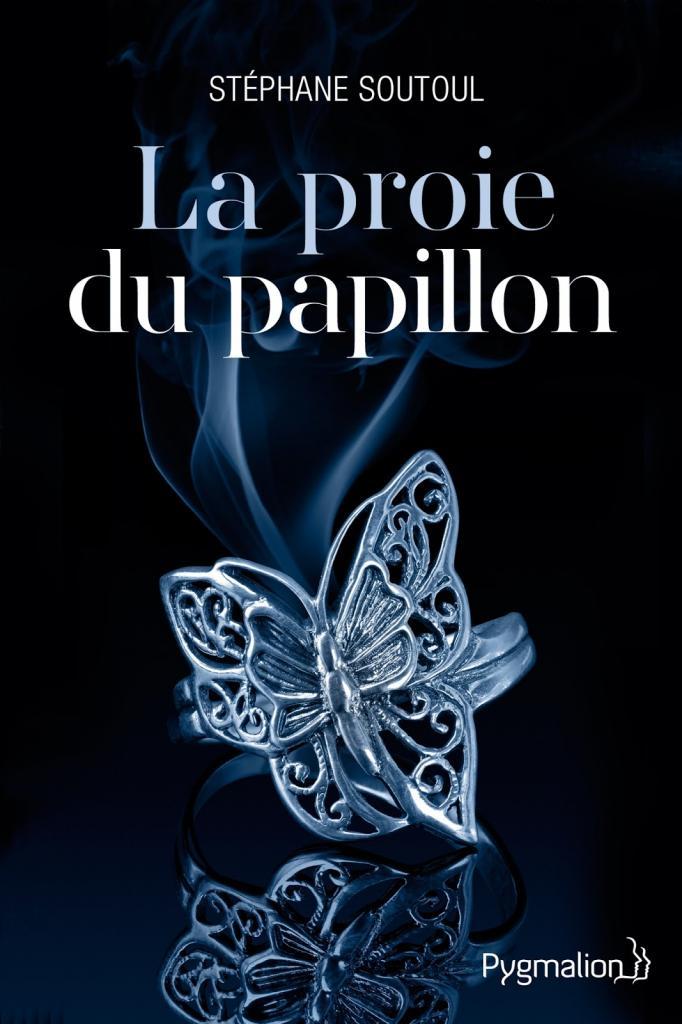 LaProiePapillon_Couv
