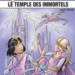 Le-temple-des-immortels