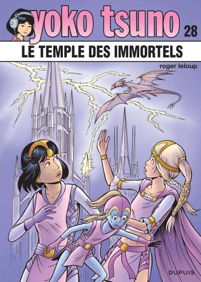 Le-temple-des-immortels