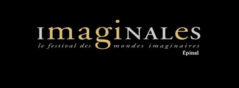 Les Imaginales