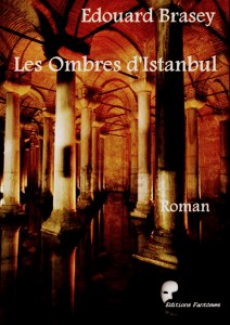 Les ombres-d-istanbul