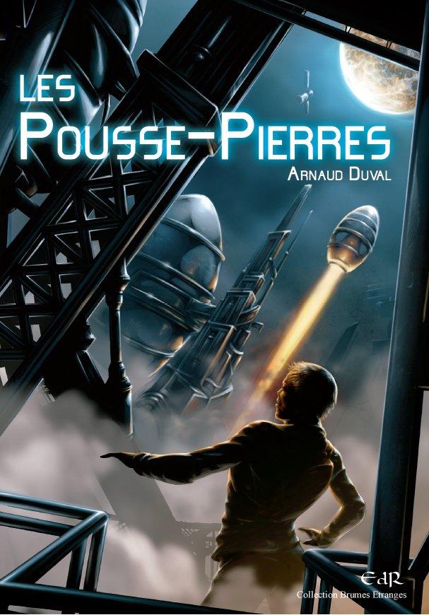 Les Pousse-Pierres