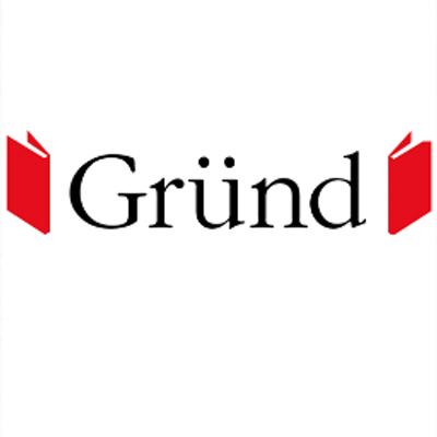 logo-éditions-grund
