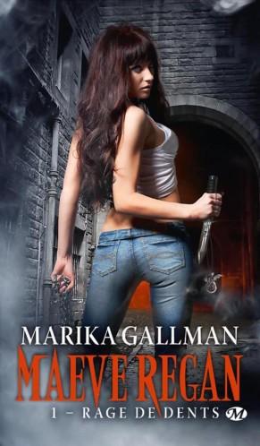 Maeve-Regan-T1-Rage-de-dents de Marika-Gallman