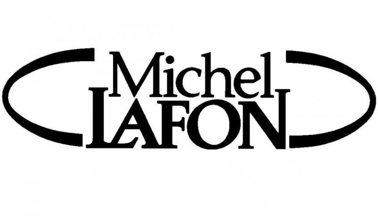 Editions Michel Lafon
