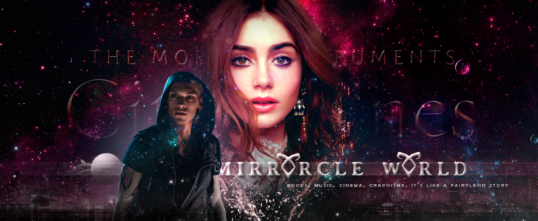 Mirrorcle World
