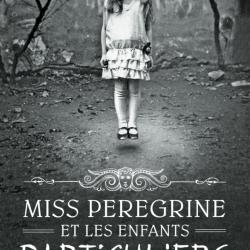 miss_peregrine_ransom-riggs-tome1