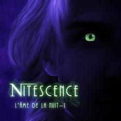 nitescence-l-ame-de-la-nuit-tome-1