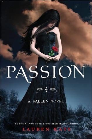 Passion 3