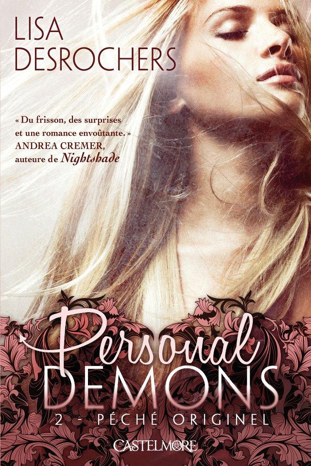 Personal-Demons-T2--Peche-Originel