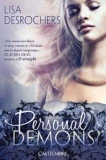 personals_demons 1