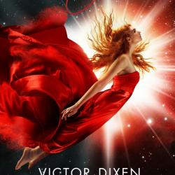 Phobos 3 de Victor Dixen