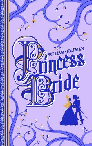 Princess Bride Collector 40ans