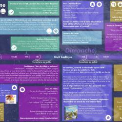 Programme2 Scorfel 2015