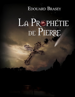 Prophetie de Pierre