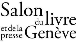 Salon du Livre de Genève